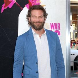 Bradley Cooper has grown 'more protective' of Irina Shayk-Image1