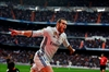 Gameiro nets 3 in 6 minutes, Bale scores in return in Liga-Image2