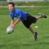 Uxbridge Community Sports Camp