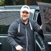 Russell Crowe's rugby team wrecked his marriage -Image1