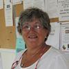 Judy Sherman, Gravenhurst
