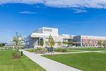 St. Joseph's - West 5th Campus