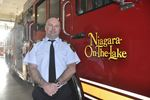New Niagara-on-the-Lake fire chief
