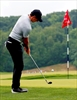 Storms soften Oakmont and stop the US Open-Image10