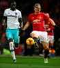 Mourinho offers Schweinsteiger ray of hope at Man United-Image2