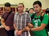 Thai police seek ID on dismembered body found in freezer-Image2