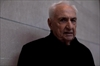 Frank Gehry to teach online architecture course-Image1