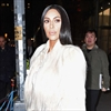 Kim Kardashian West's 'favorite part' of her Dubai trip -Image1
