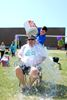 West Niagara ice bucket challenge
