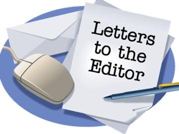 EditorLetter