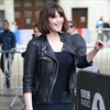 Gemma Arterton will 'let her hair down' on West End-Image1