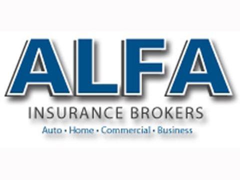 ALFA Insurance Brokers | Mississauga.com
