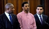 Former Michigan State star Appling charged in new case-Image1