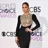 Jennifer Lopez: 'Everything' I do is for my children-Image1