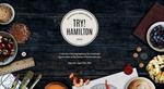 TRY HAMILTON