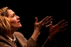 Deaf actor doubles as narrator in 'Prince Hamlet'-Image1
