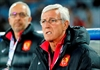 China hires Lippi to take over national football team-Image1