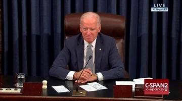 Biden calls Trudeau to defend global