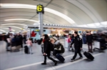 Air Canada begins clampdown on carry-on bags-Image1