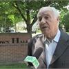 Bob Shepherd: Uxbridge mayoral candidate