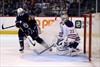 Jets use power play to beat Oilers 5-1-Image1