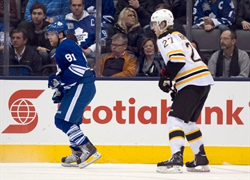 Kessel trade completely undone in six years-Image1