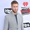 Calvin Harris won't date celebrities-Image1