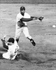 Family attorney: Cubs great Ernie Banks died of heart attack-Image1