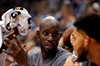 Coach Garnett? Cavs coach would like Kevin Garnett on staff-Image1