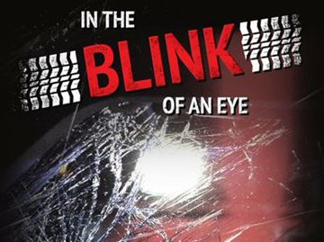In the Blink of an Eye shows horrific consequences of impaired driving during Oakville premiere