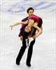 Mihara wins Four Continents with strong free skate-Image1