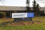 Northstar announces impending closure of Milton plant