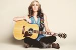 Amanda Rheaume bringing music – and a message – to Midland