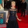 Helen Mirren: David Beckham is 'beautiful'-Image1