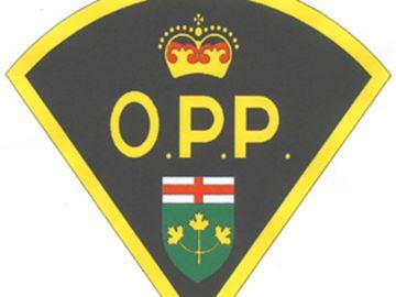 OPP investigating