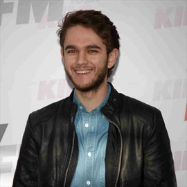 Zedd 'not impressed' by Justin Bieber's apology-Image1
