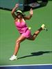 Murray reaches 4th round, Wozniacki upset at Indian Wells-Image1