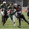 D10 football Week 7