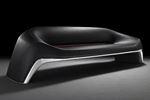Mazda sofa