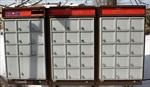Canada Post, Hamilton in court over mailboxes-Image1