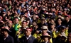 Thousands of South Koreans march in anti-government rally-Image1
