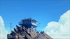 'Firewatch' a refreshing video game change-Image1