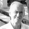Co-founder of Innisfil's Munro's Furnishings dies