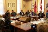 Shelburne Council