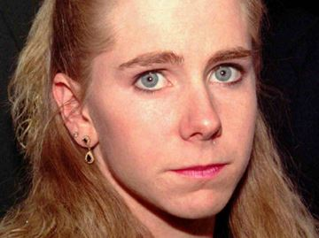 Tonya Harding Still Bitter After All These Years