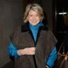 Martha Stewart to roast Justin Bieber-Image1