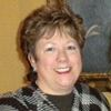 Sheila Crook