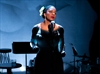 Audra McDonald helps 'Lady Day' turn a profit-Image1