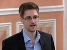 Freedom worth some level of risk:Snowden-Image1