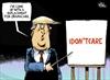 March 20 editorial cartoon